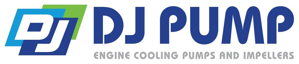 dj-pump-logo.jpg