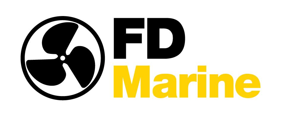 fd-marine-logo-01.jpg